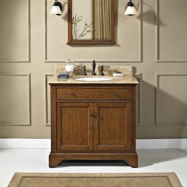 Fairmont Designs 1501-V36 image-2
