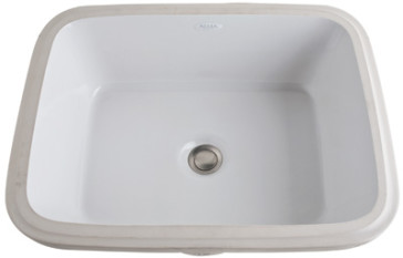 Rohl 1542-00 image-1