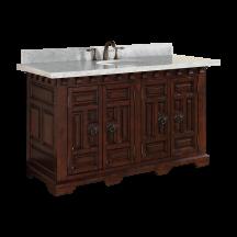 James Martin Furniture 170-V60S-ANB