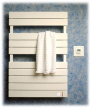 Runtal Radiators TW12