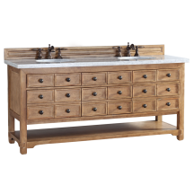James Martin Furniture 500-V72-HON