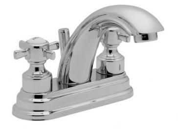 California Faucets 3401 image-1