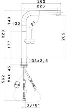 Newform 65027US image-2