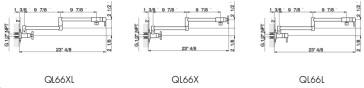 Rohl QL66L image-3