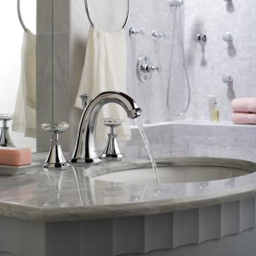 Grohe 20124 image-5
