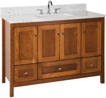 Strasser Woodenworks 59.003/59.004 image-1
