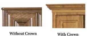 Strasser Woodenworks 31.351 image-2
