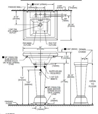 American Standard 0790 image-3