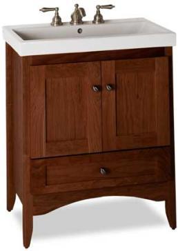 Strasser Woodenworks 60.607 image-1