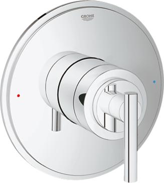Grohe 19866 image-1