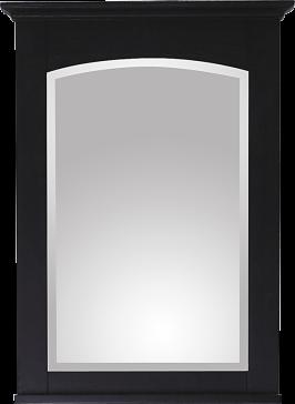 Avanity WESTWOOD-M24 image-1