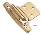 Hickory Hardware P295 image-1