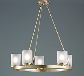 Norwell Lighting 5600 image-1