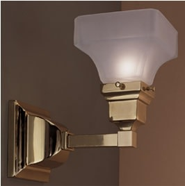 Norwell Lighting 8121 image-1
