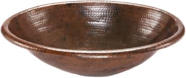 Premier Copper LO19RDB image-1
