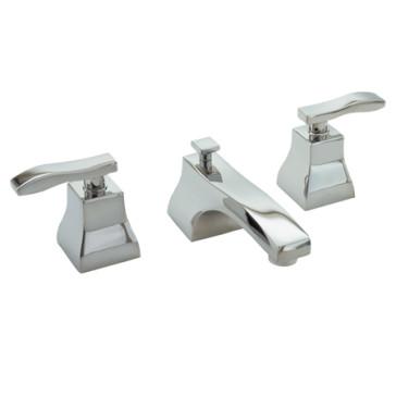 Newport Brass 1040 Colorado Bathroom Faucet