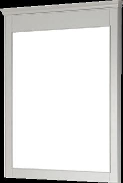 Avanity WINDSOR-M34 image-4