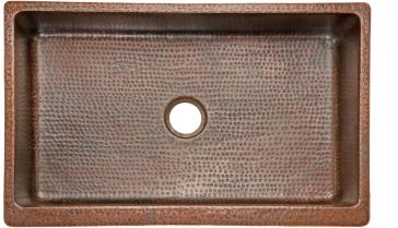 Premier Copper KASDB35229 image-3