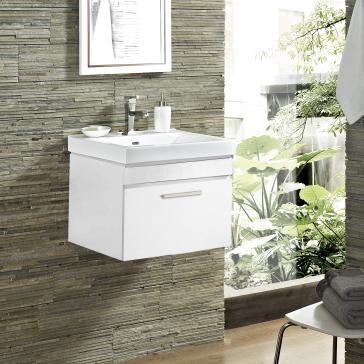 Fairmont Designs 177-WV21 image-2