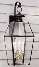 Norwell Lighting 1067