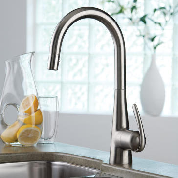 Grohe 32226 image-4