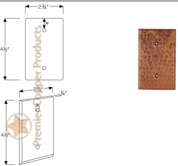 Premier Copper SB1 image-2