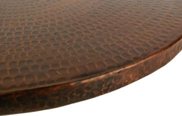 Premier Copper LS18DB image-3