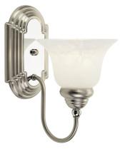 Livex Lighting 1001-95