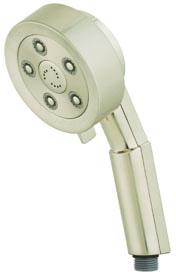 Speakman VS-3010-E2 image-1