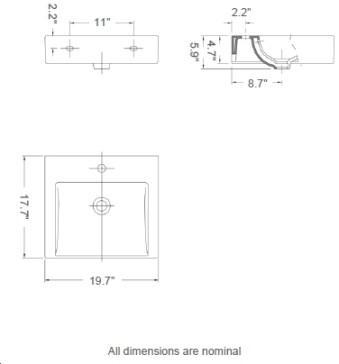 Bissonnet 03030 image-2