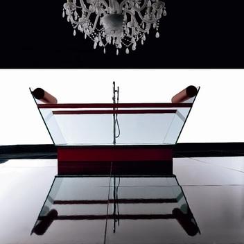 WS Bath Collection Milos image-1
