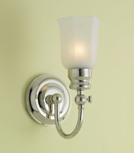 Norwell Lighting 8911