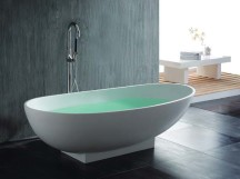 Hastings OVO-TUB