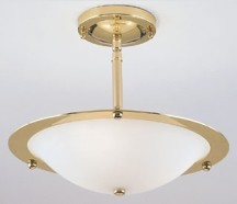 Norwell Lighting 5451