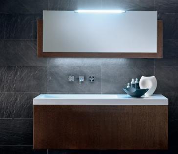 Blu Bathworks SA0900 image-2