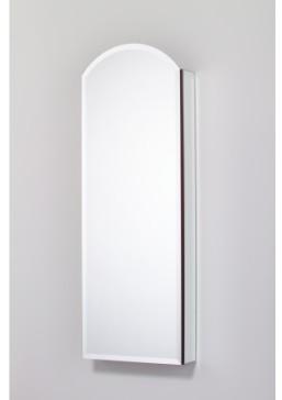 Robern MC1640D4 image-2