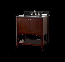 Fairmont Designs 125-VH30