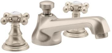 California Faucets 6002 image-2