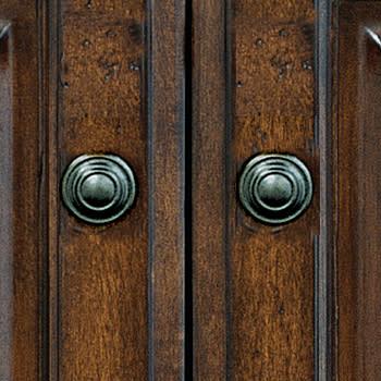 Cole & Co. 12.11.275237.01CLA image-2