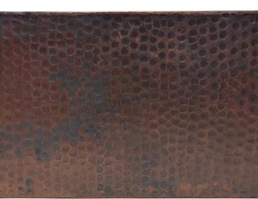 Premier Copper KA50DB33229 image-4