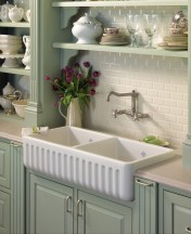 Rohl RC3918