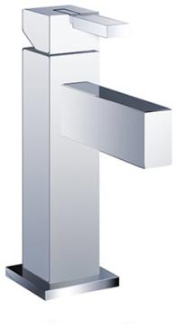 Blu Bathworks TSU101 image-1
