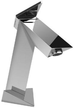Graff G-2200-LM23 image-1