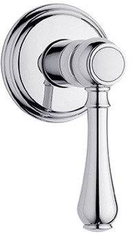 Grohe 19837 image-1