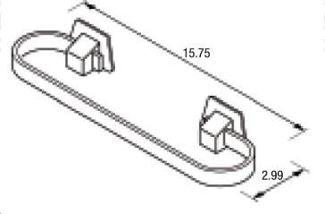 Nameeks 5121-40 image-2