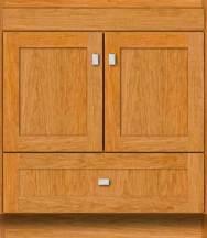 Strasser Woodenworks 23.900