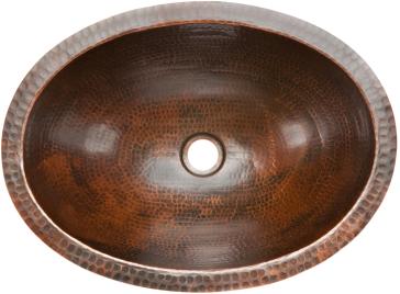 Premier Copper LO19FDB image-2