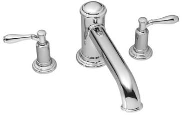 Newport Brass 3-2556 image-1