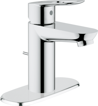 Grohe 20333000 image-1
