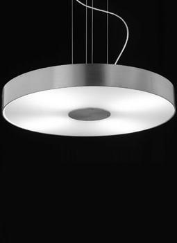 Studio Italia Design SO1 image-1